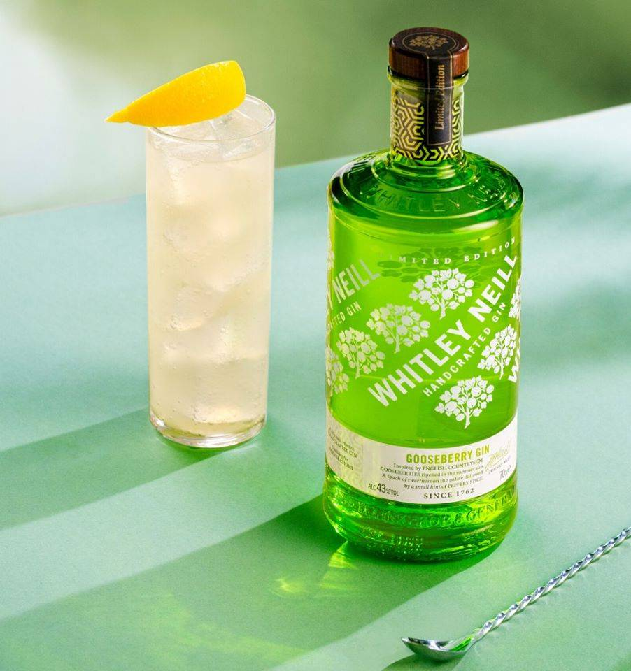 gooseberry egres whitley neill drink