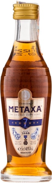 metaxa_7_mini