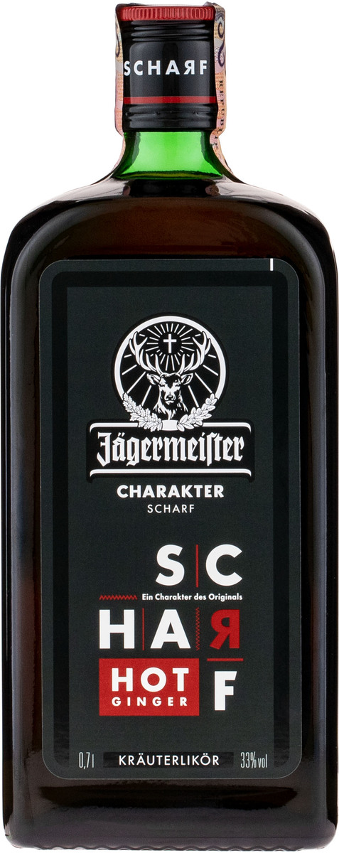 jagermeister_scharf_hot_ginger