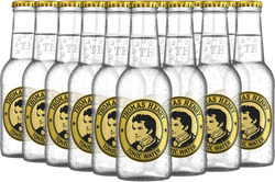Thomas Henry Tonic Water 24x0,2l
