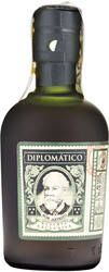Diplomático Reserva Exclusiva Mini