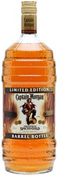 Rum Captain Morgan Spiced Gold 1,5l