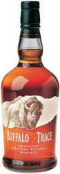 Whiskey Buffalo Trace