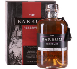 the_barrum_classic_dark_rum