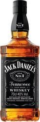 Whiskey Jack Daniel's Old No.7