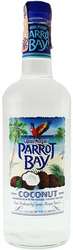 Rum Captain Morgan Parrot Bay Coconut 1l