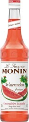 Sirup Monin Watermelon