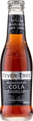 fever_tree_cola