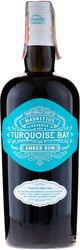 turquoise_bay_amber_rum