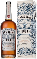 Jameson Deconstructed Series Bold 1l