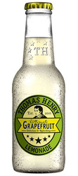 Thomas Henry Ultimate Grapefruit Lemonade
