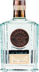 brooklyn_gin
