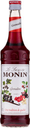 monin_grenadine