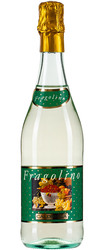 fragolino_white