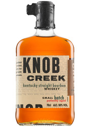 Whiskey Knob Creek