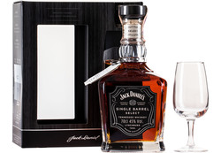 jack_daniels_single_barrel_pohar