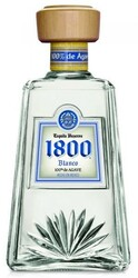 1800 Tequila Blanco