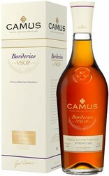 Cognac Camus VSOP Borderies
