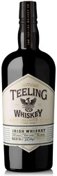 Whiskey Teeling Small Batch