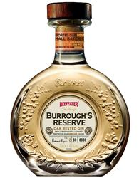 Beefeater Burrough's Reserve - Oak Rested