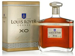 Cognac Louis Royer XO