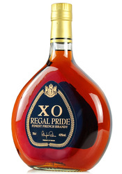 Regal Pride XO