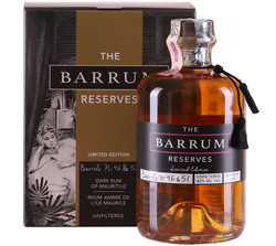 the_barrum_unfiltered_dark_rum