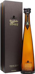 Tequila Don Julio 1942 Anejo