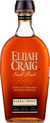 elijah_craig_small_batch