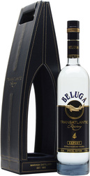 Vodka Beluga Transatlantic Racing