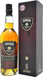 Whiskey Powers John's Lane 12 Years Old