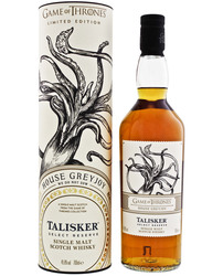 talisker_game_of_thrones