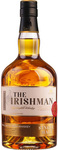 Irska Single Malt Whiskey